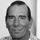 Pete Postlethwaite Quotes