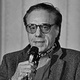 Peter Bogdanovich Quotes