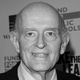 Peter Boyle Quotes