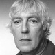 Peter Cook Quotes