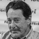 Peter Cullen Quotes