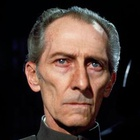 Immagine di Peter Cushing