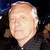 Peter Greenaway Quotes