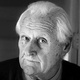 Peter Vaughan Quotes