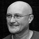 Phil Collins Quotes