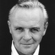 Philip Anthony Hopkins Quotes