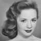 Piper Laurie Quotes