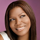 Immagine di Queen Latifah