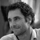 Raoul Bova Quotes