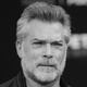 Ray Liotta Quotes