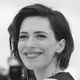 Rebecca Hall Quotes
