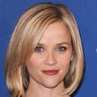 Immagine di Reese Witherspoon