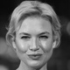 Renee Zellweger Quotes