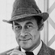 Rex Harrison Quotes