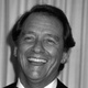 Richard Crenna Quotes