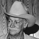 Richard Farnsworth Quotes