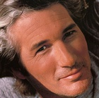 Immagine di Richard Tiffany Gere