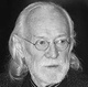 Richard Harris Quotes