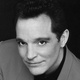 Richard Jeni Quotes