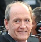 Immagine di Richard Jenkins