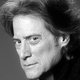 Richard Lewis Quotes