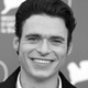 Richard Madden Quotes
