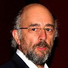 Immagine di Richard Schiff