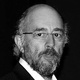 Richard Schiff Quotes