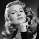 Rita Hayworth Quotes