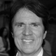Rob Marshall Quotes