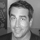 Rob Riggle Quotes