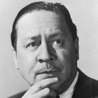 Immagine di Robert Charles Benchley
