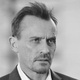 Robert Knepper Quotes