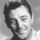 Robert Mitchum Quotes