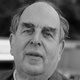 Robert Morley Quotes
