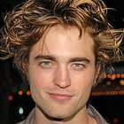 Immagine di Robert Pattinson