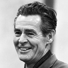 Immagine di Robert Ryan
