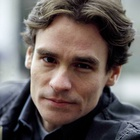 Immagine di Robert Sean Leonard