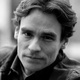 Robert Sean Leonard Quotes