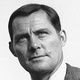 Robert Shaw Quotes