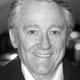 Robert Vaughn Quotes