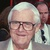 Robert Wise Quotes