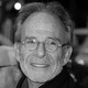 Ron Rifkin Quotes
