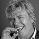 Ron White Quotes