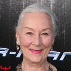 Immagine di Rosemary Harris