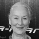 Rosemary Harris Quotes