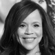 Rosie Perez Quotes