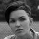 Ruby Rose Quotes