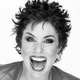 Ruby Wax Quotes