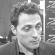 Rufus Sewell Quotes